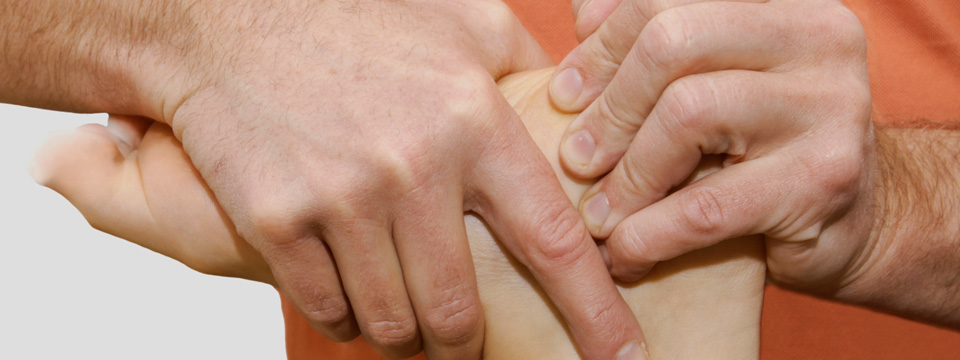 bestPhysio : Physiotherapie